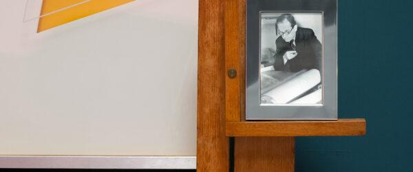 Cuidado y limpieza de los marcos para fotografías Christofle